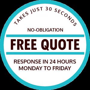 ltkfreequote