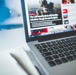 User-friendly Website   Website Design